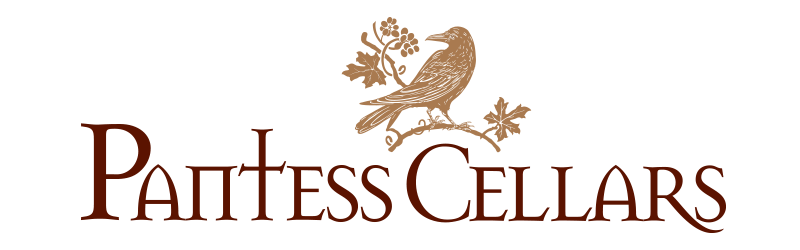 Pantess Cellars